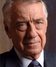 Photo of Philip Baker Hall