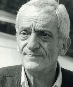 Photo of Jacques Herlin