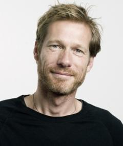 Photo of Joost de Vries