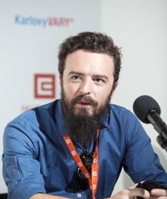 Ion Ioachim Stroe का फोटो