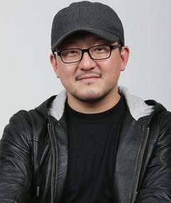 Photo of Noh Young-Seok