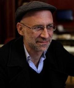 Foto von Gábor Rassov