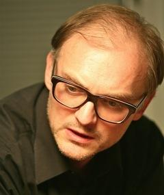 Photo of Markus Schleinzer