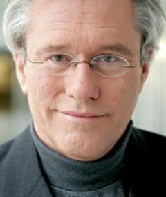 Photo of Heinrich Mis