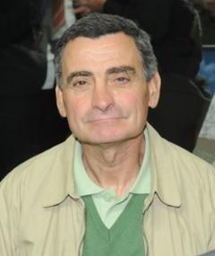 Photo of Walter Pagano