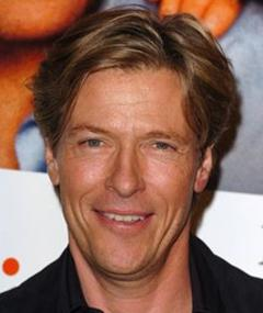 Photo of Jack Wagner