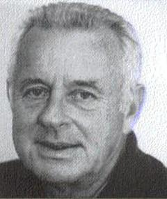 Photo of Kai Hermann