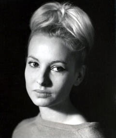 Foto av Geneviève Casile