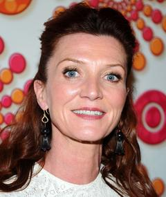 Photo of Michelle Fairley