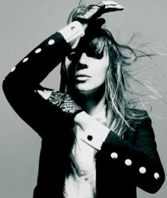 Photo of Cat Power