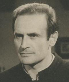 Photo of Pier Paolo Capponi