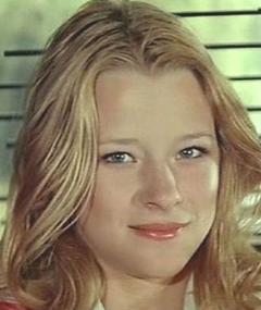 Ann Zacharias adlı kişinin fotoğrafı