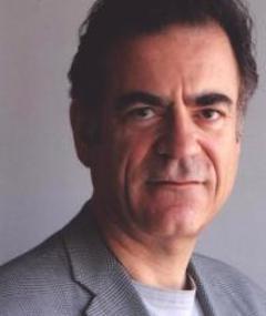 Pierre David adlı kişinin fotoğrafı