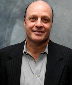 Photo of Morris S. Levy