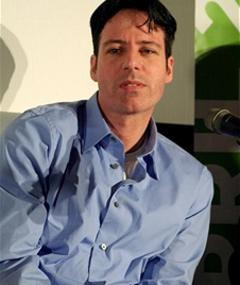 Photo of Brian Priest
