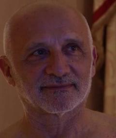 Photo of Victor Solnicki