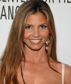 Photo of Charisma Carpenter