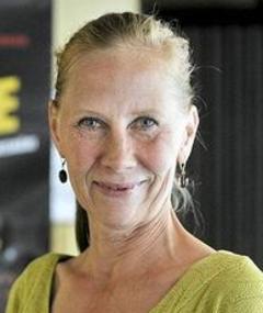 Photo of Kati Outinen