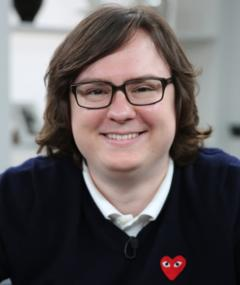 Photo of Clark Duke