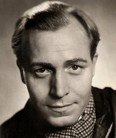 Photo of Paul Klinger