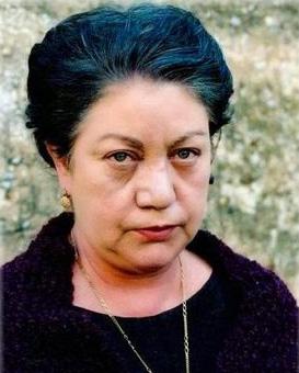 Mabel Escano erotic pics 36