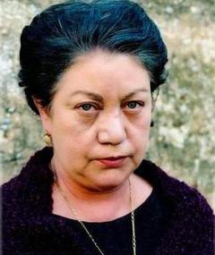 Photo of Mabel Escaño