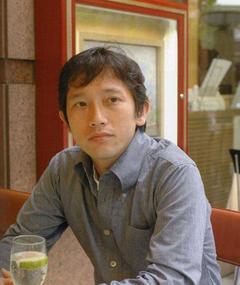 Photo of Yôji Matsuda