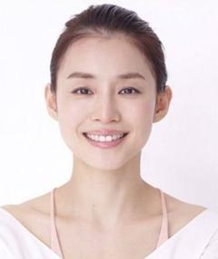 Yuriko Ishida এর ছবি