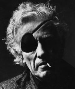 Nicholas Ray का फोटो