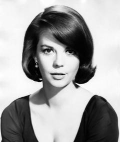 Photo of Natalie Wood