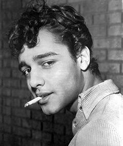 Photo of Sal Mineo