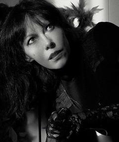 Photo of Franca Mai