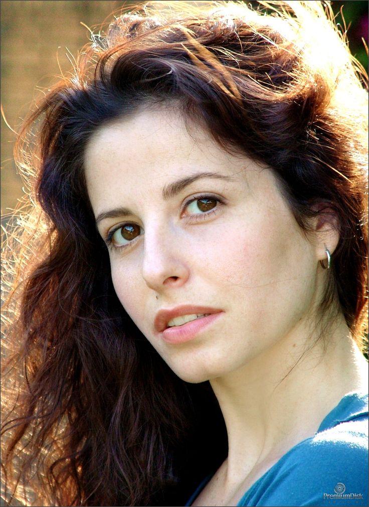 Anna Ammirati Free Porn Pics 84
