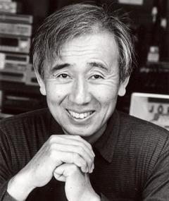 Photo of Minoru Miki