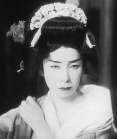 Photo of Yoko Umemura