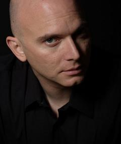 Photo of Michael Cerveris