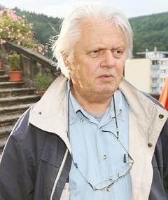 Photo of Hynek Bočan