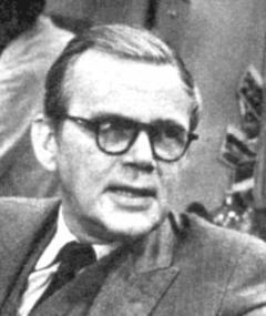 Photo of Josef Chvalina