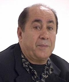 Photo of Parviz Sayyad