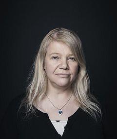 Photo of Ólafía Hrönn Jónsdóttir