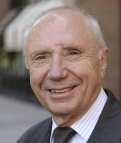 Photo of Horst Sachtleben