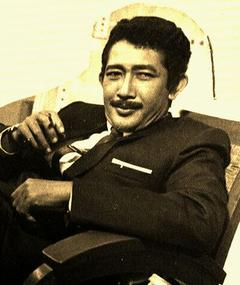 Photo of Bambang Irawan
