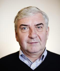 Photo of Miroslav Donutil