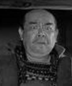 Photo of Toranosuke Ogawa