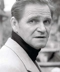 Photo of Vilém Besser