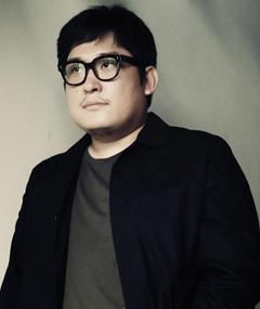 Photo of Han Jae-rim