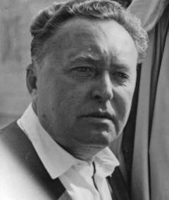 Photo of Josef Mach