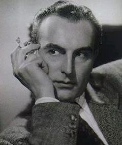 Photo of Raoul Schránil