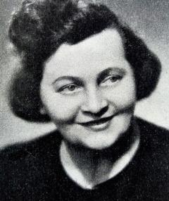 Photo of Ella Nollová