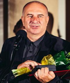 Poza lui Vladimír Malík